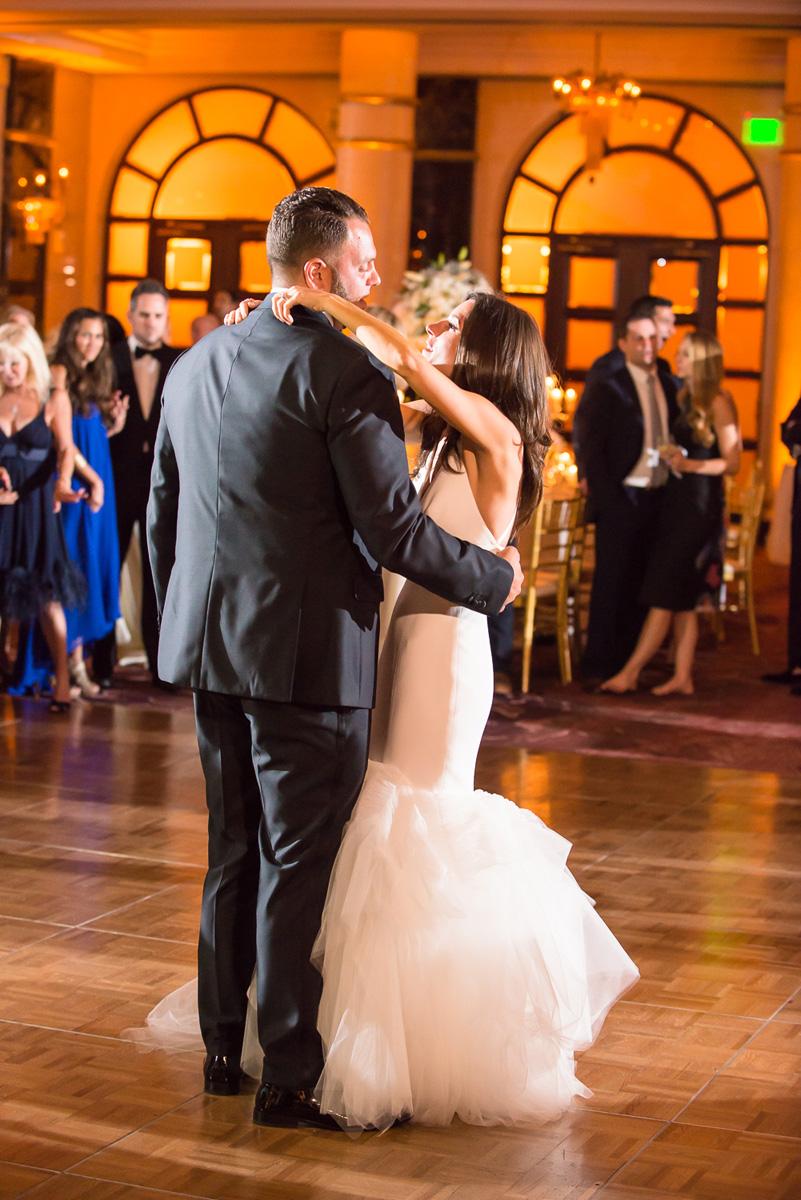 Wedding in Condado Vanderbilt00079.jpg