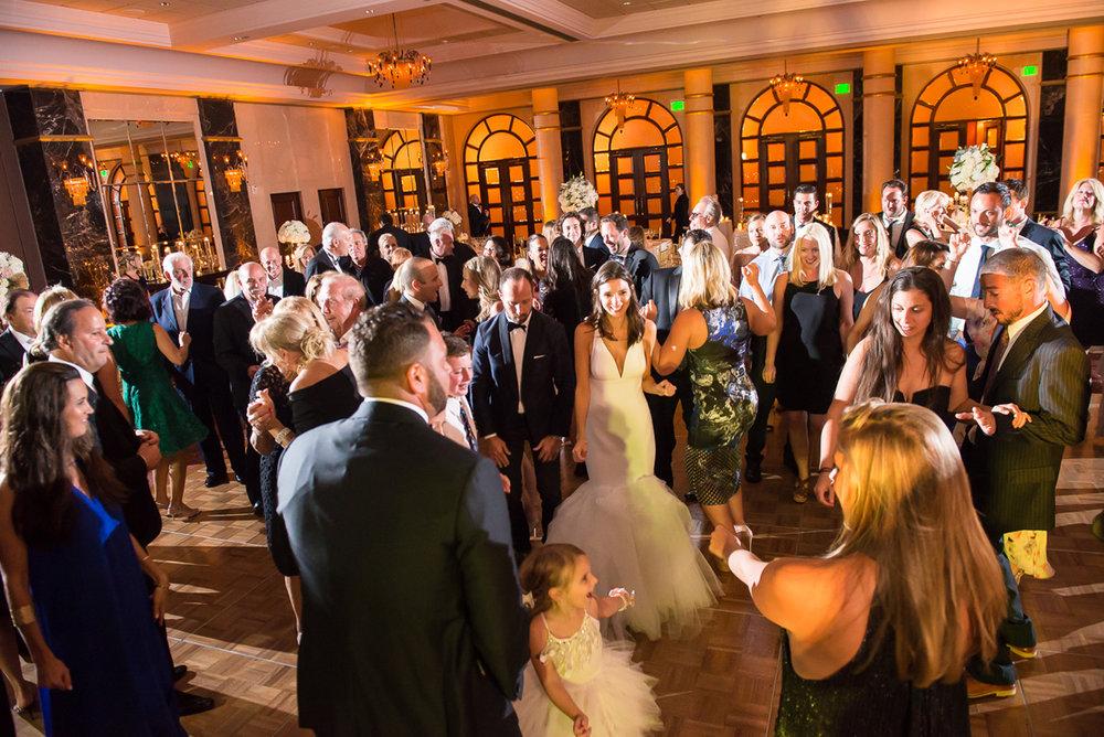 Wedding in Condado Vanderbilt00080.jpg
