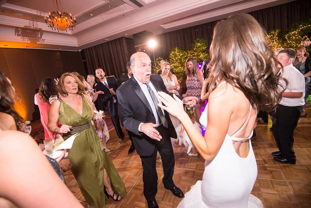 Wedding in Condado Vanderbilt00081.jpg