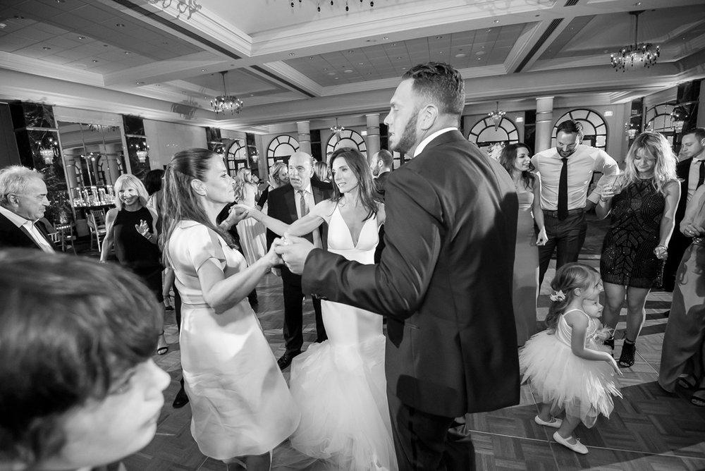 Wedding in Condado Vanderbilt00083.jpg