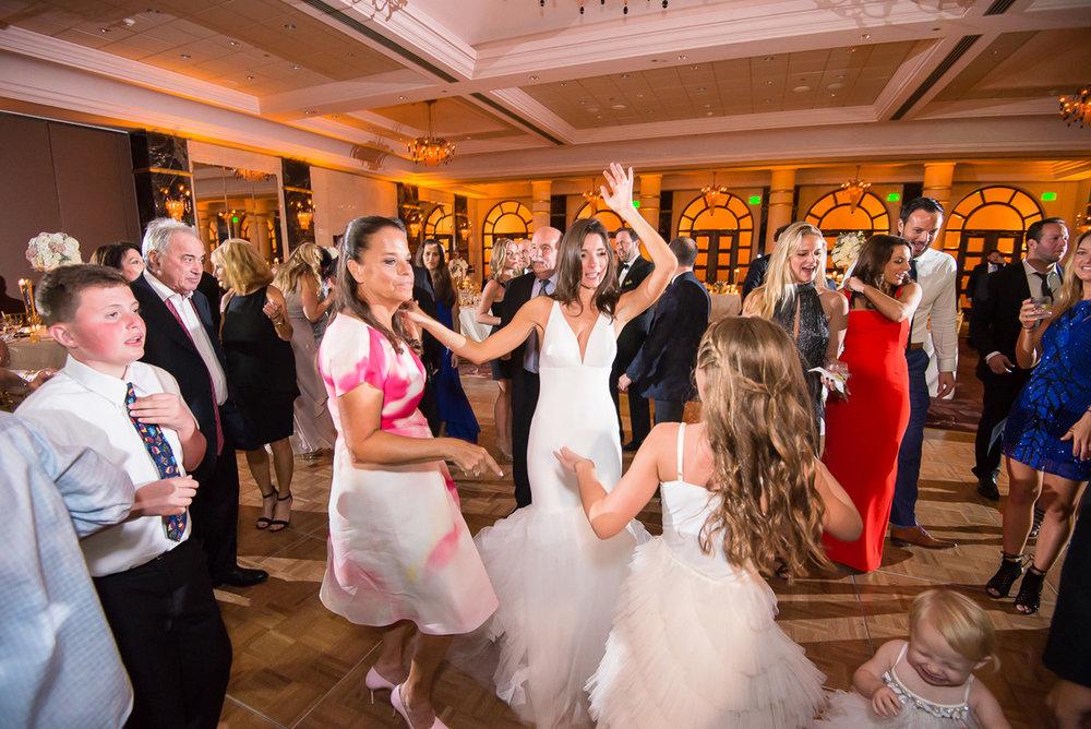 Wedding in Condado Vanderbilt00082.jpg