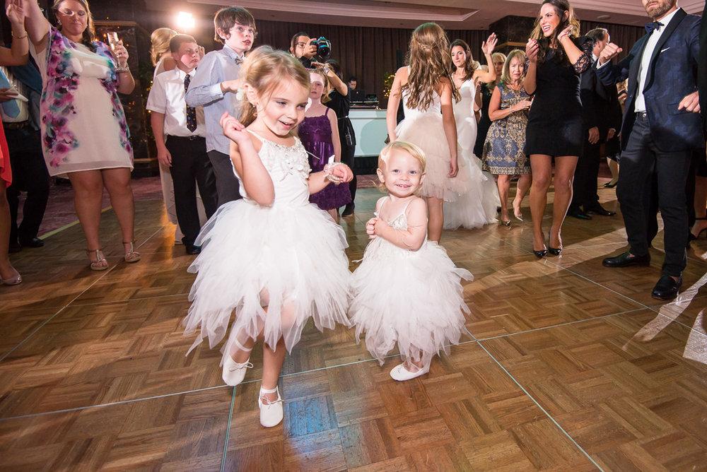 Wedding in Condado Vanderbilt00085.jpg