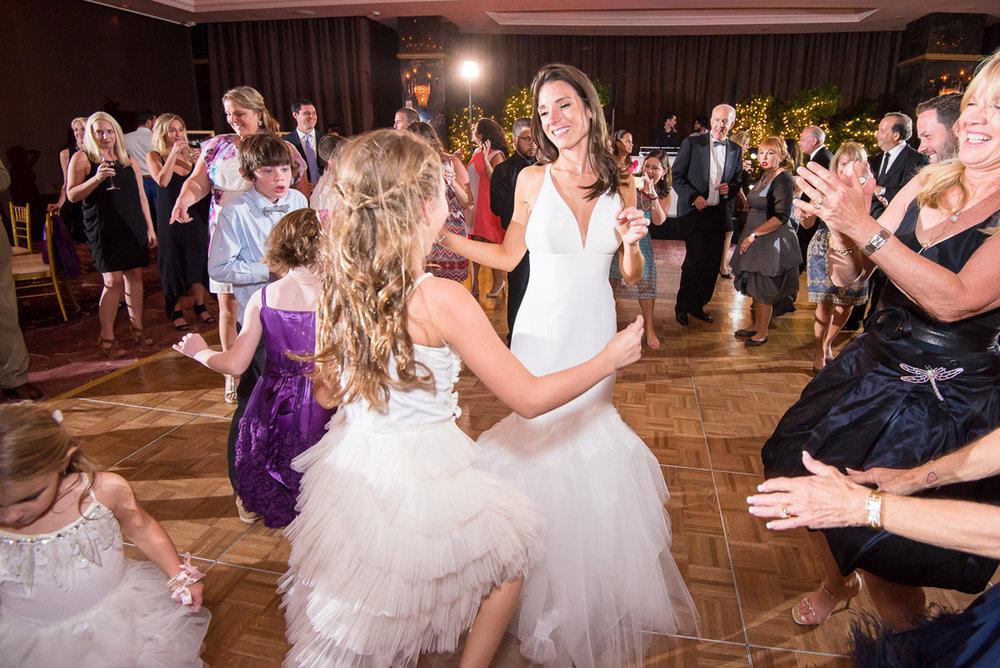Wedding in Condado Vanderbilt00086.jpg