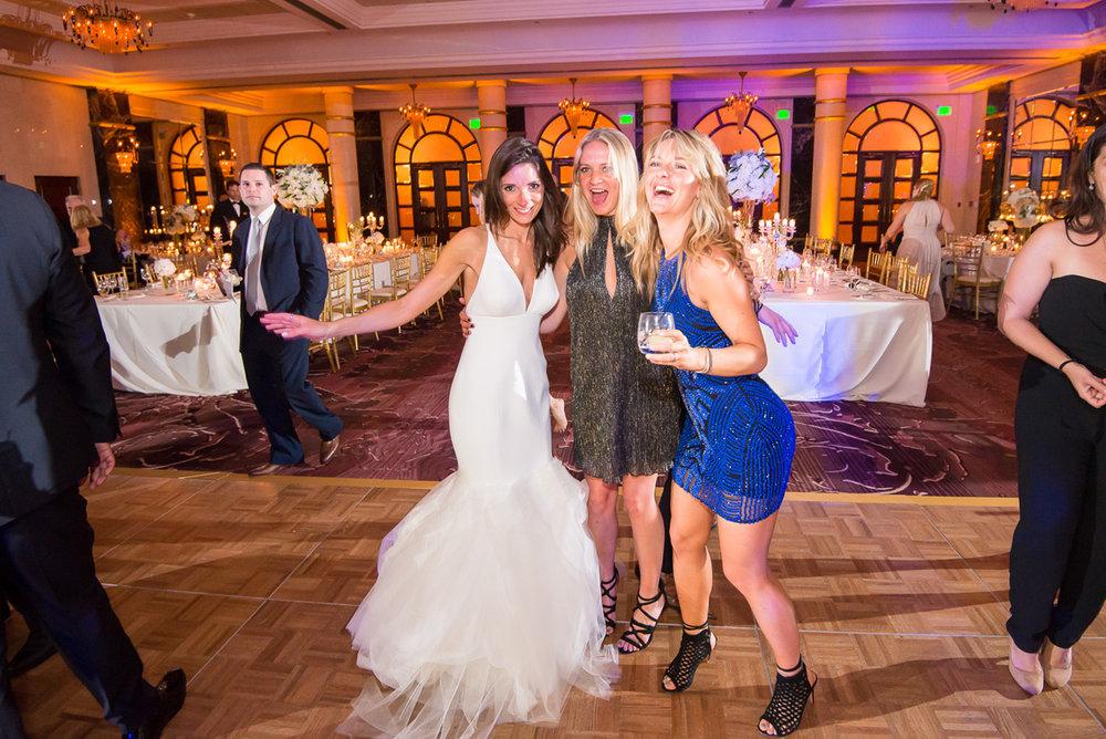 Wedding in Condado Vanderbilt00087.jpg