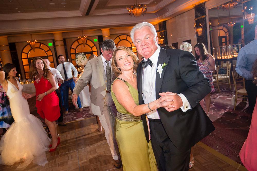 Wedding in Condado Vanderbilt00088.jpg