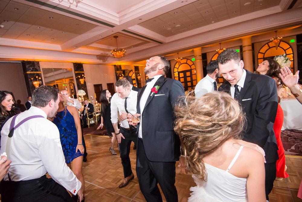 Wedding in Condado Vanderbilt00094.jpg