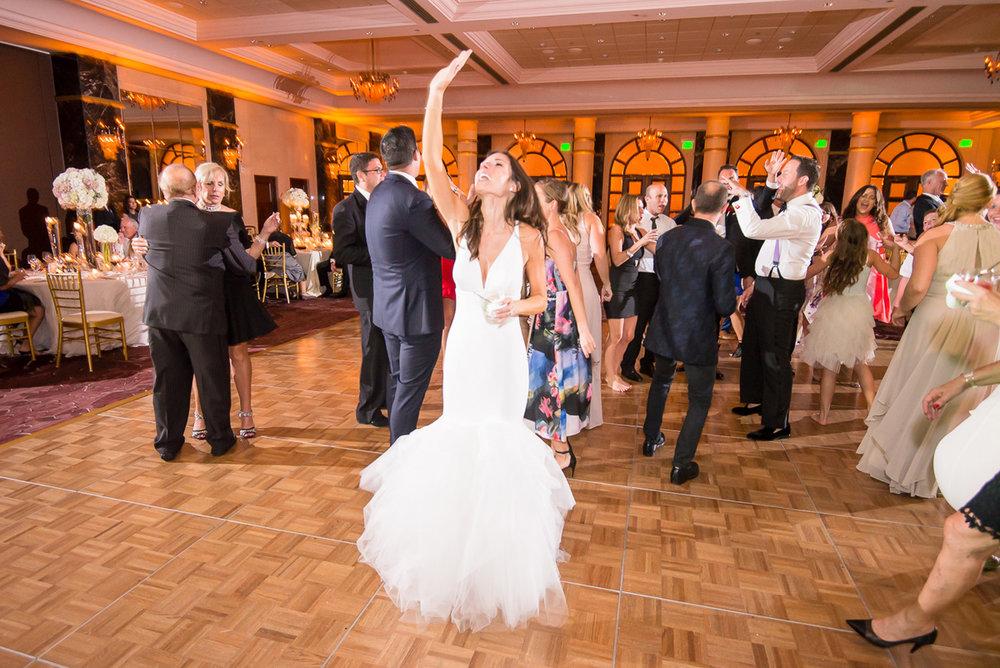 Wedding in Condado Vanderbilt00095.jpg