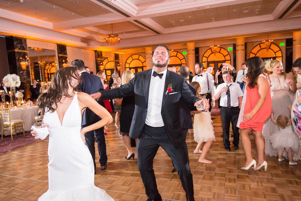 Wedding in Condado Vanderbilt00096.jpg