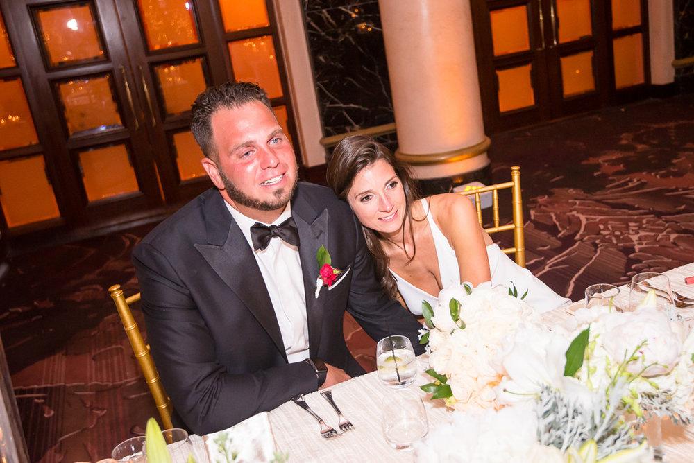 Wedding in Condado Vanderbilt00098.jpg