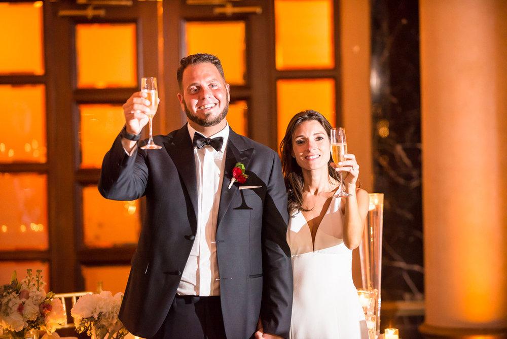 Wedding in Condado Vanderbilt00100.jpg