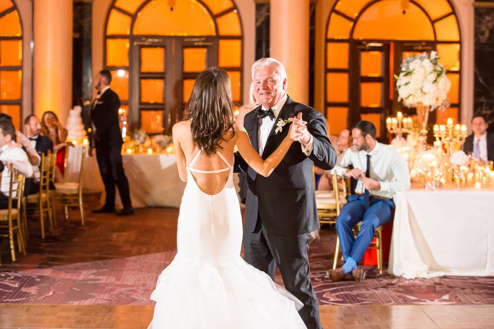 Wedding in Condado Vanderbilt00103.jpg