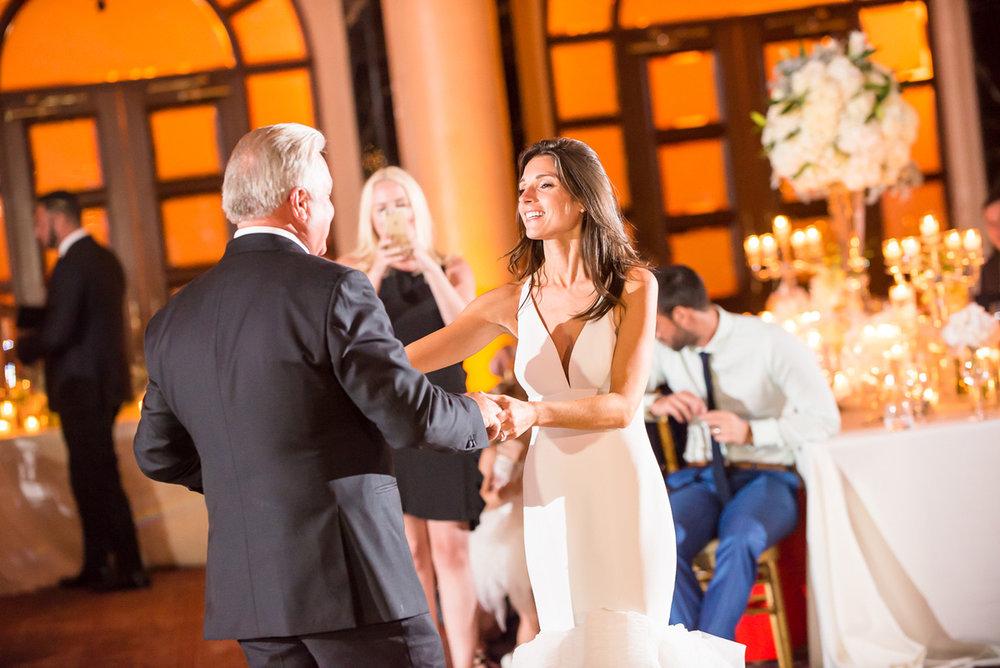 Wedding in Condado Vanderbilt00102.jpg