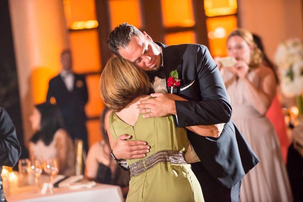Wedding in Condado Vanderbilt00106.jpg