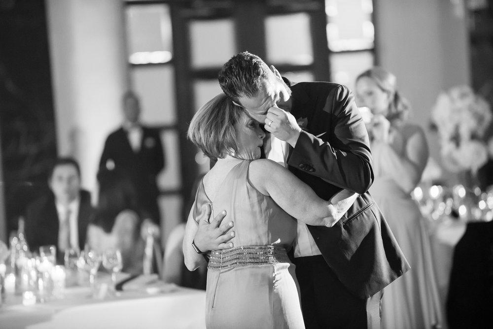 Wedding in Condado Vanderbilt00107.jpg