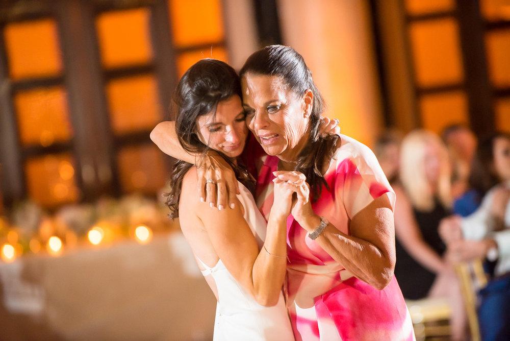 Wedding in Condado Vanderbilt00108.jpg