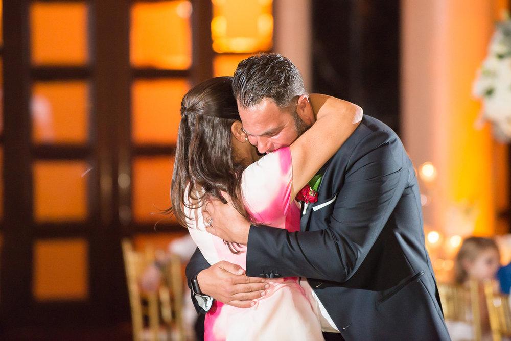 Wedding in Condado Vanderbilt00104.jpg