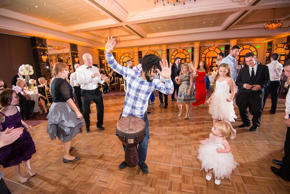 Wedding in Condado Vanderbilt00109.jpg
