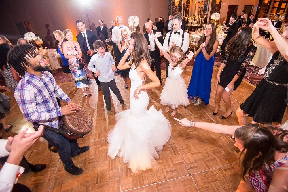 Wedding in Condado Vanderbilt00111.jpg