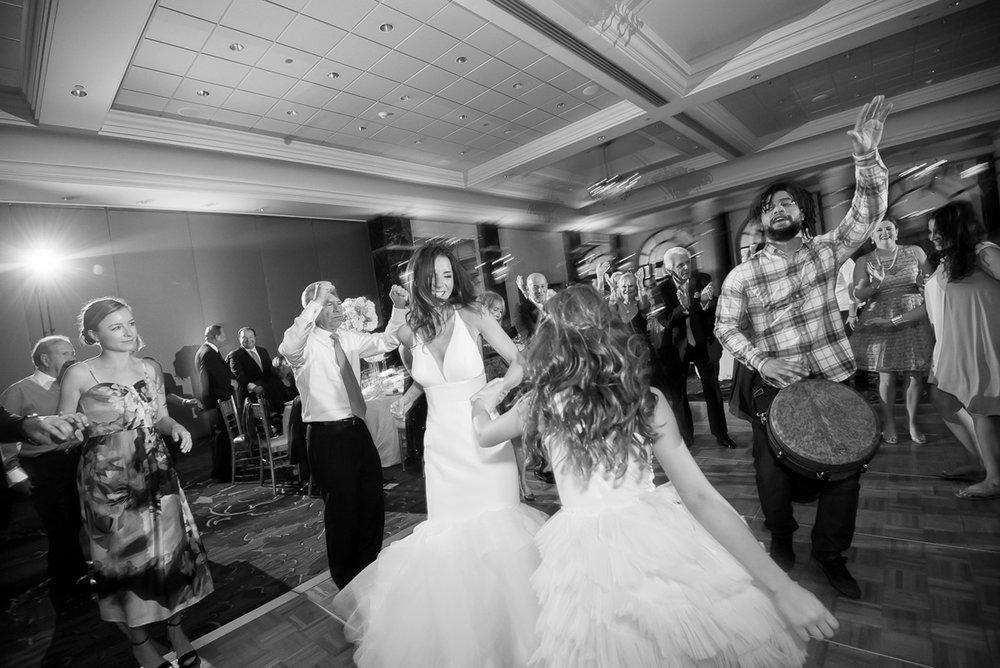 Wedding in Condado Vanderbilt00112.jpg