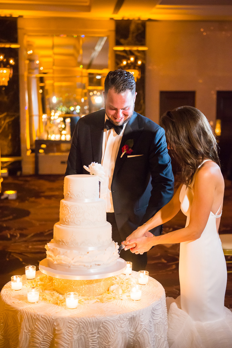 Wedding in Condado Vanderbilt00114.jpg