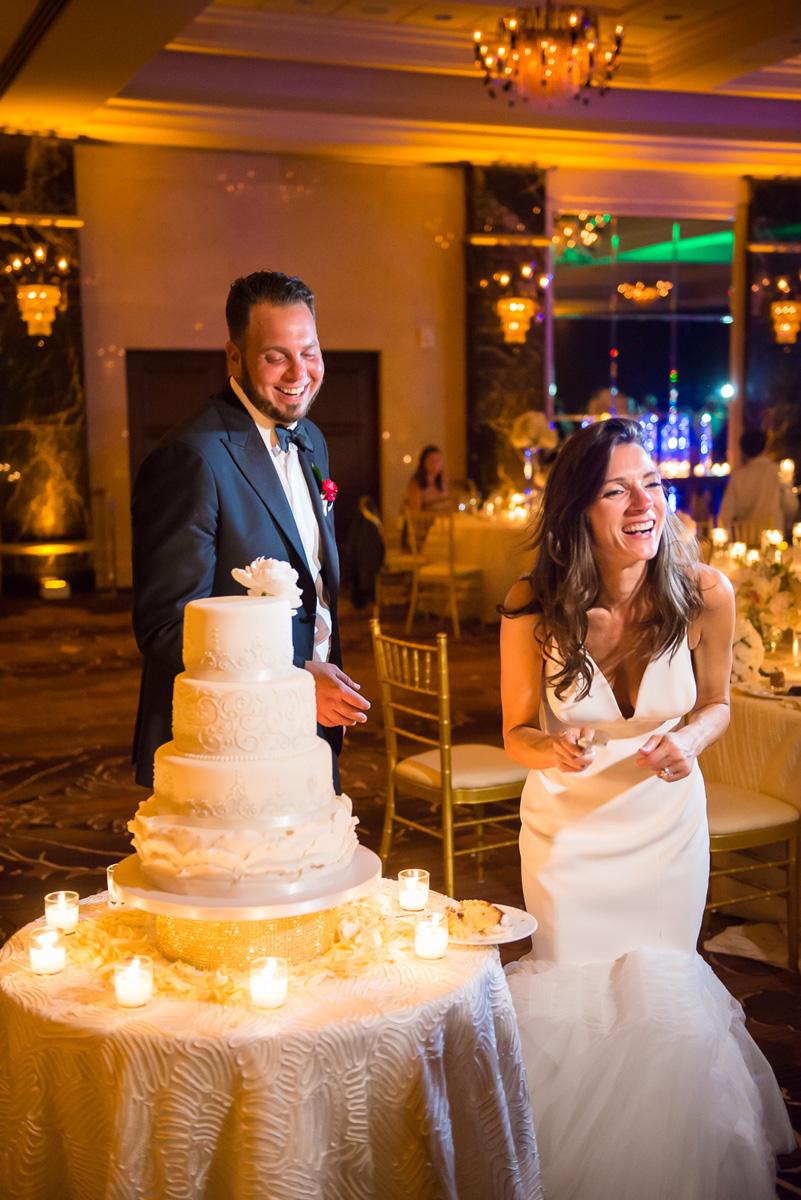 Wedding in Condado Vanderbilt00115.jpg