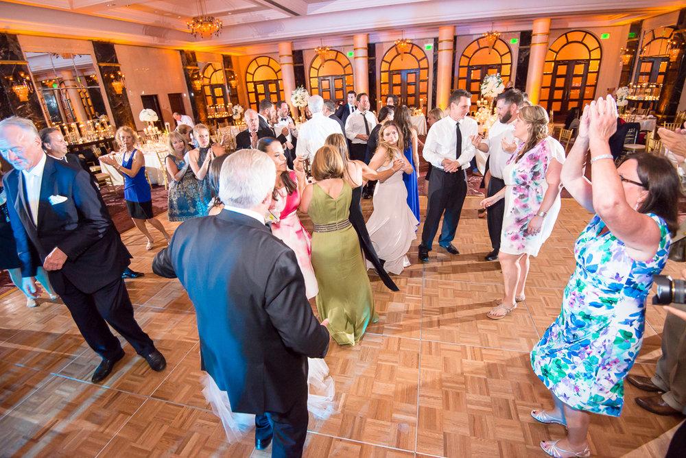 Wedding in Condado Vanderbilt00117.jpg
