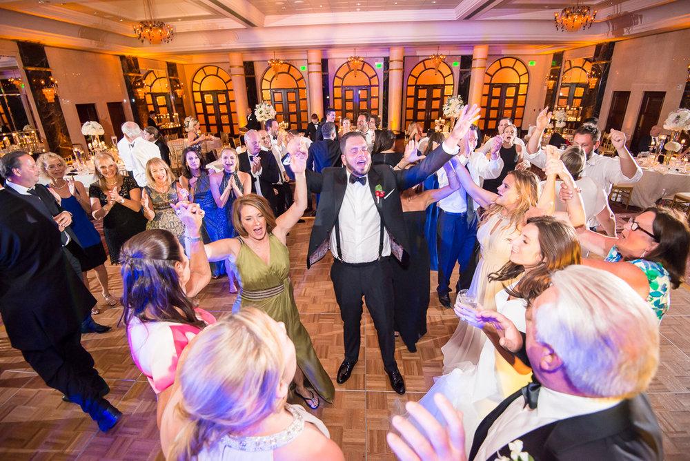 Wedding in Condado Vanderbilt00118.jpg