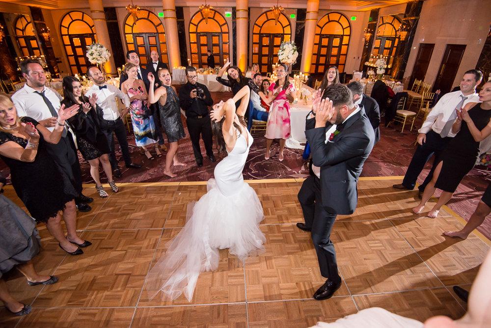 Wedding in Condado Vanderbilt00120.jpg