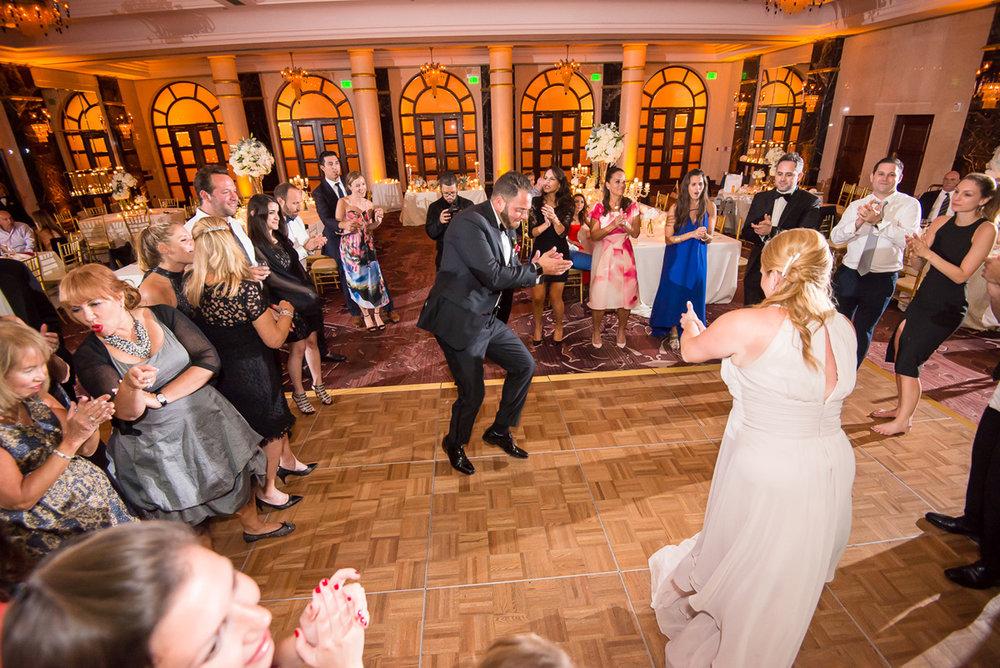 Wedding in Condado Vanderbilt00119.jpg