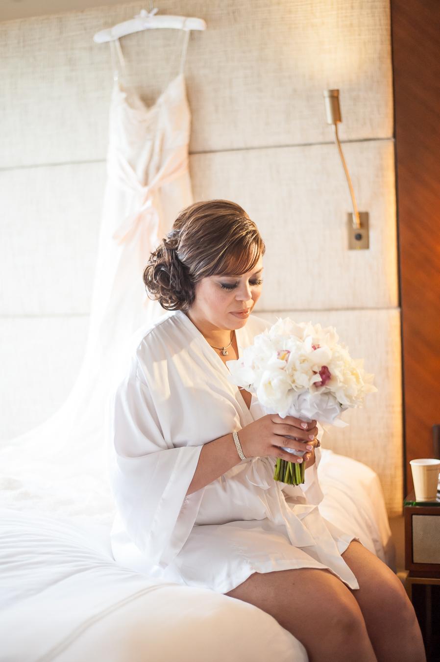 Denise & Shafi Wedding Day-0001.jpg