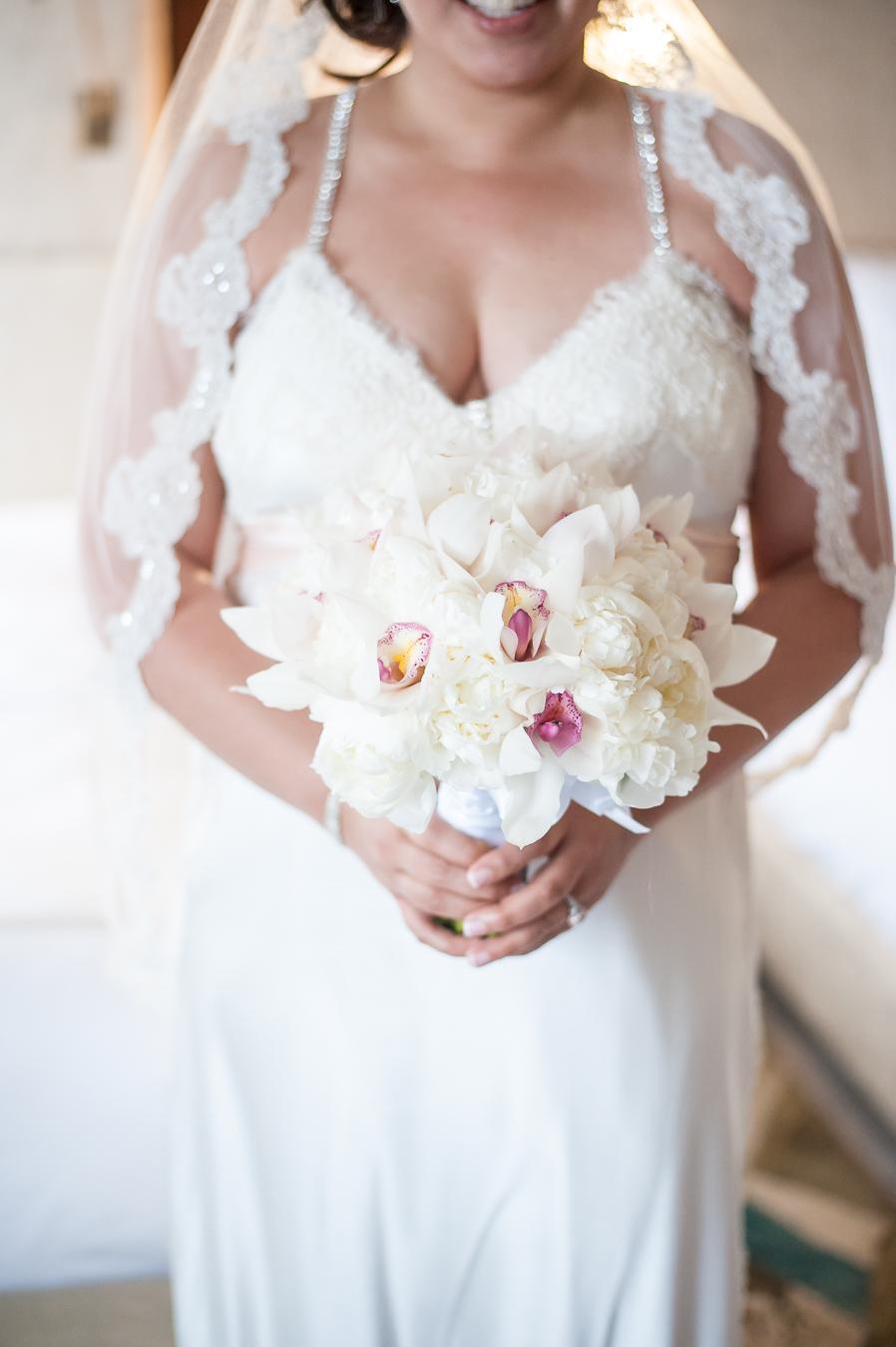 Denise & Shafi Wedding Day-0003.jpg