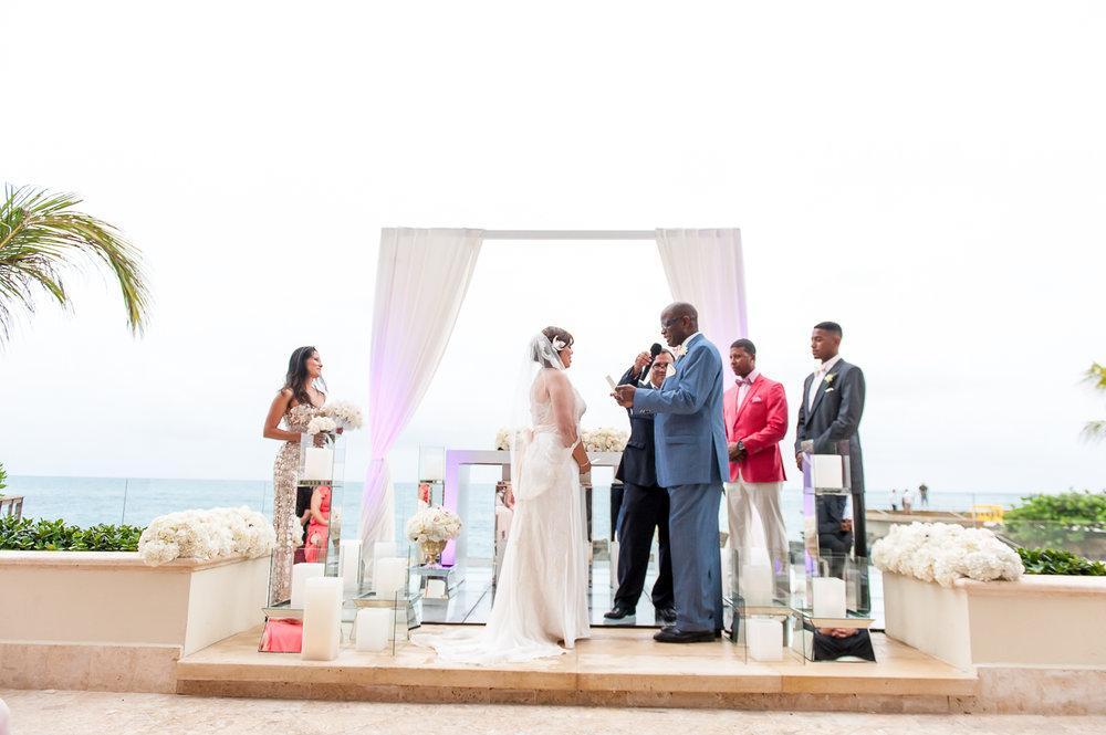 Denise & Shafi Wedding Day-0010.jpg