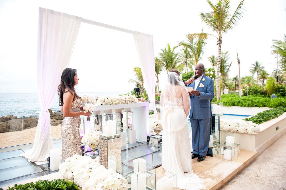 Denise & Shafi Wedding Day-0011.jpg