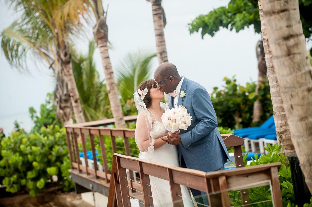 Denise & Shafi Wedding Day-0012.jpg