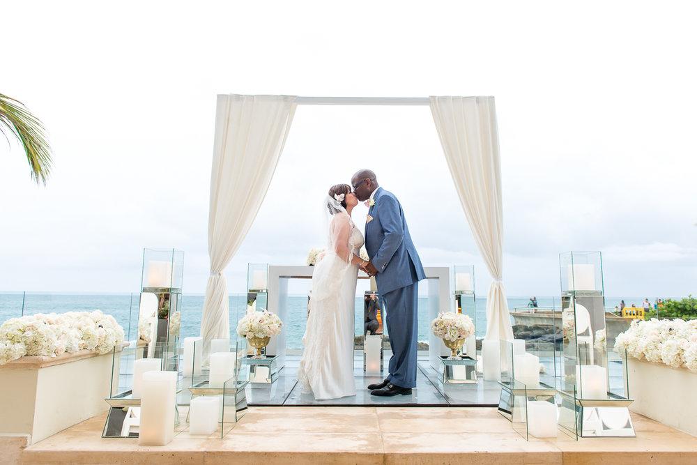 Denise & Shafi Wedding Day-0014.jpg
