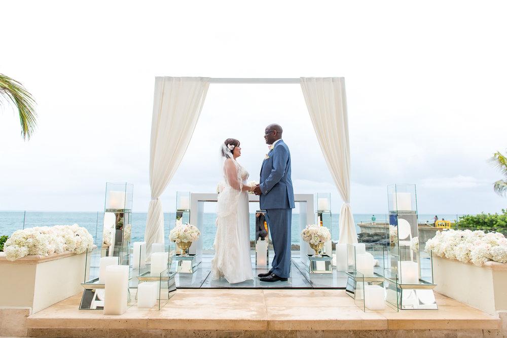 Denise & Shafi Wedding Day-0013.jpg