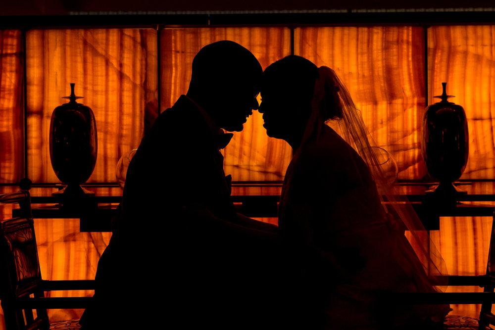 Denise & Shafi Wedding Day-0015.jpg