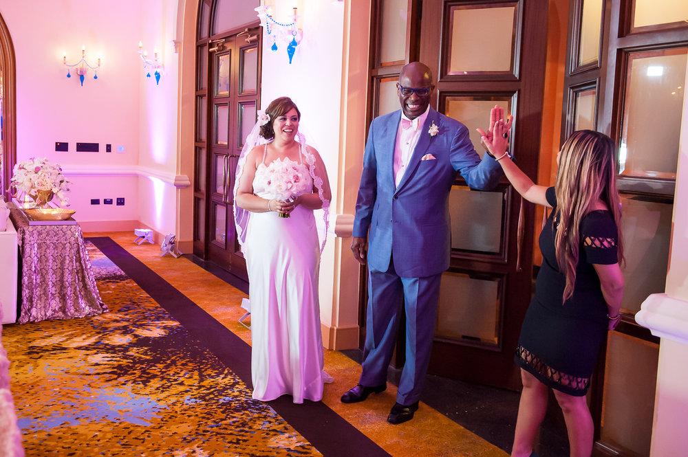 Denise & Shafi Wedding Day-0016.jpg