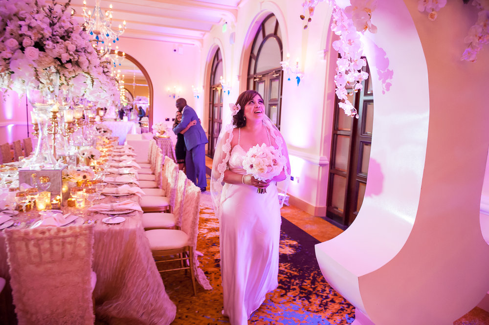 Denise & Shafi Wedding Day-0017.jpg