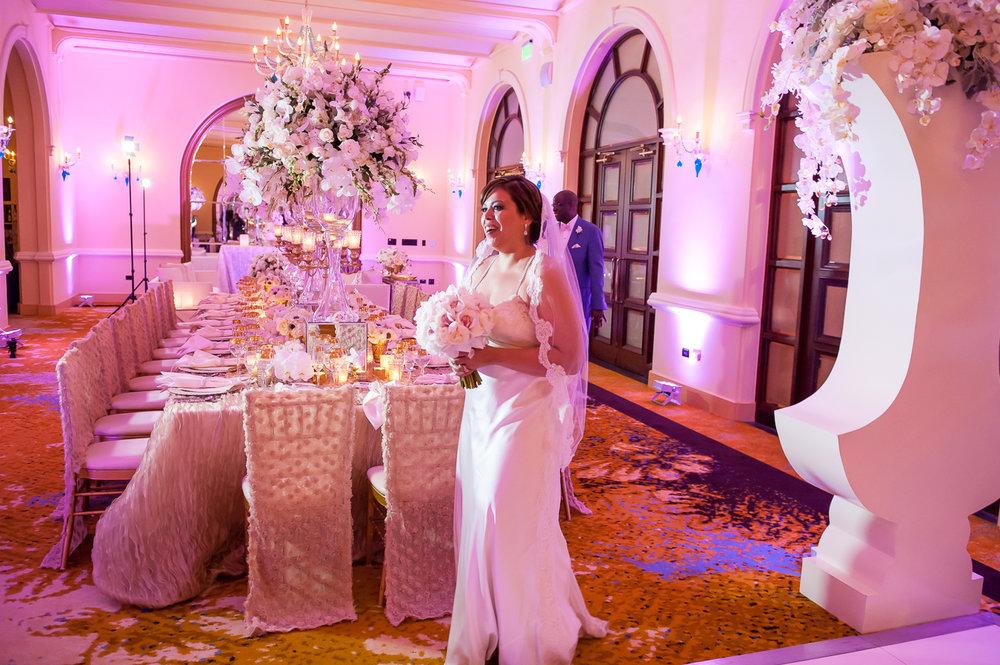 Denise & Shafi Wedding Day-0018.jpg