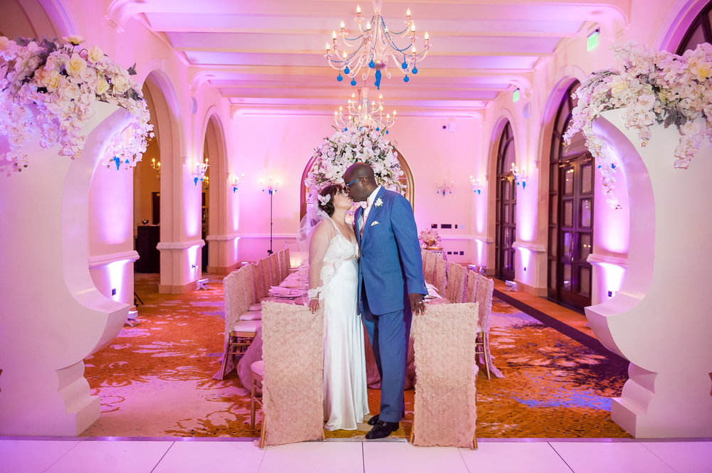 Denise & Shafi Wedding Day-0020.jpg