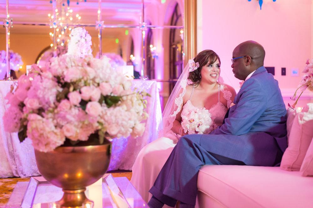Denise & Shafi Wedding Day-0022.jpg