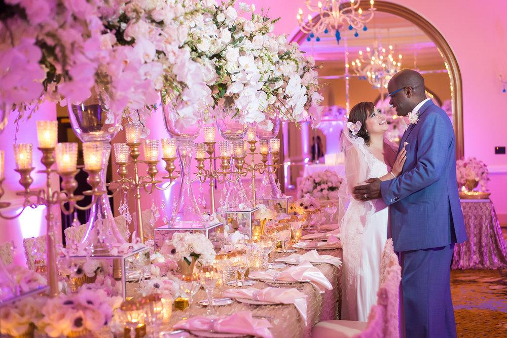 Denise & Shafi Wedding Day-0021.jpg