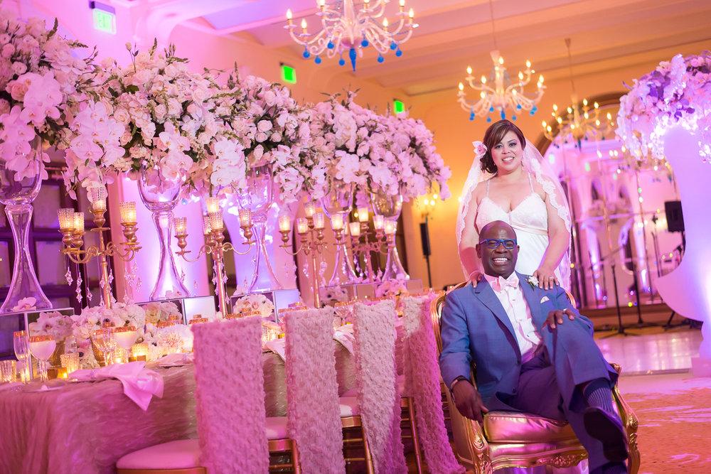 Denise & Shafi Wedding Day-0023.jpg