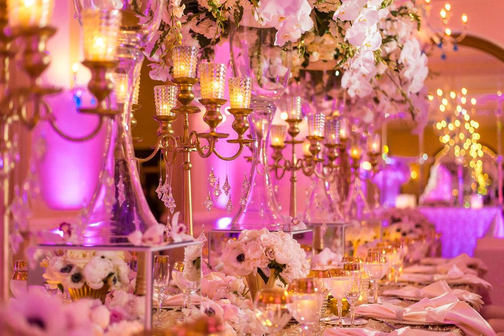 Denise & Shafi Wedding Day-0030.jpg