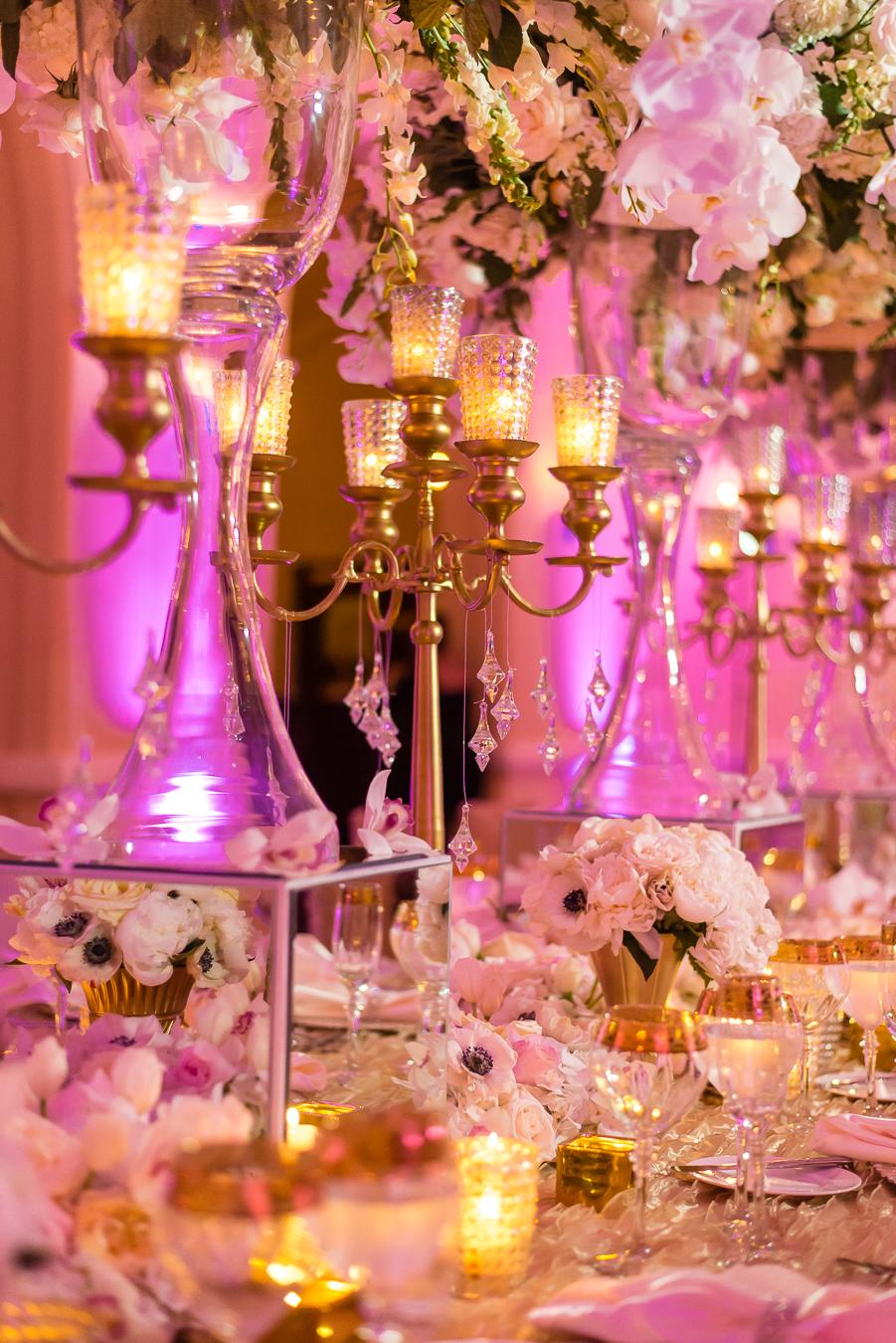 Denise & Shafi Wedding Day-0029.jpg