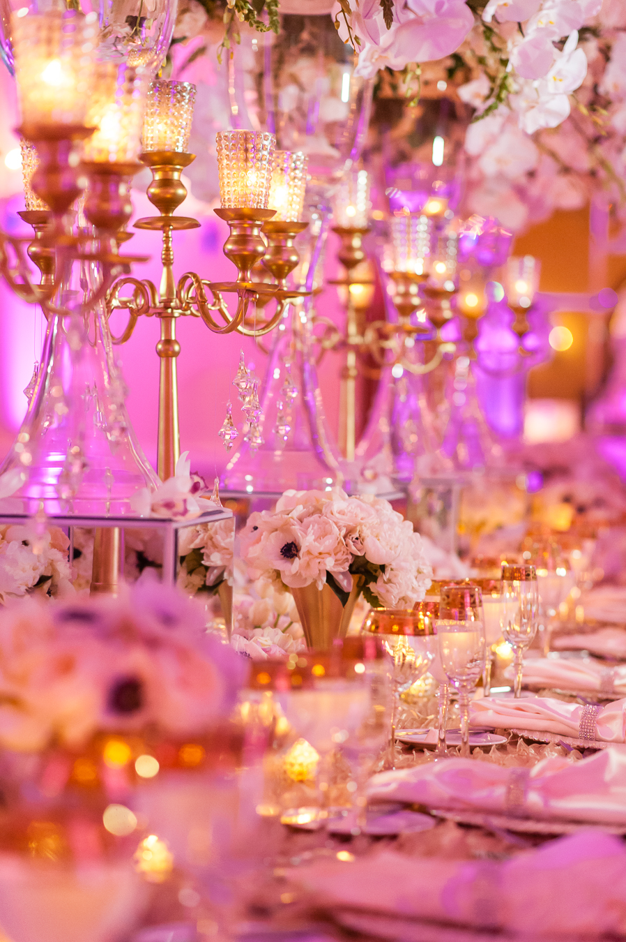 Denise & Shafi Wedding Day-0035.jpg