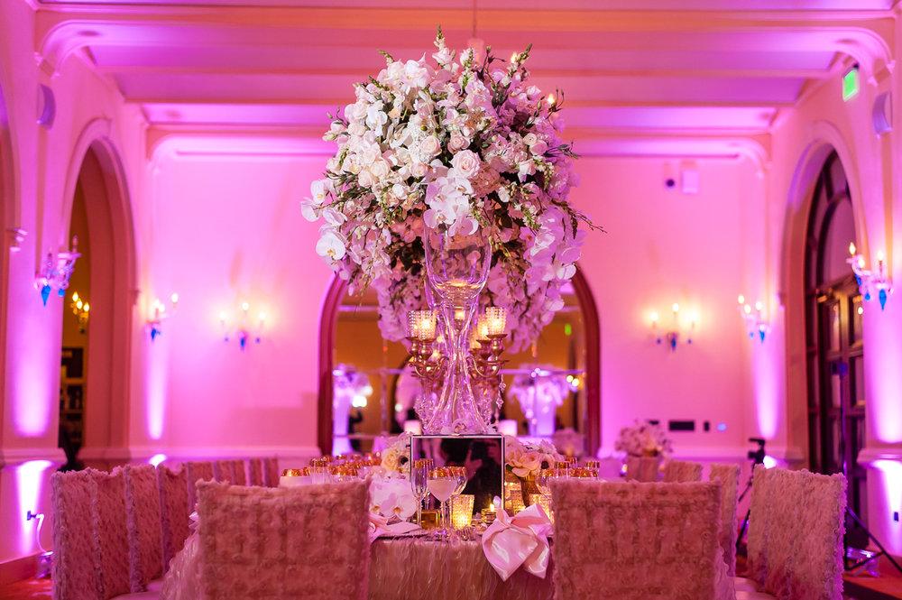 Denise & Shafi Wedding Day-0042.jpg