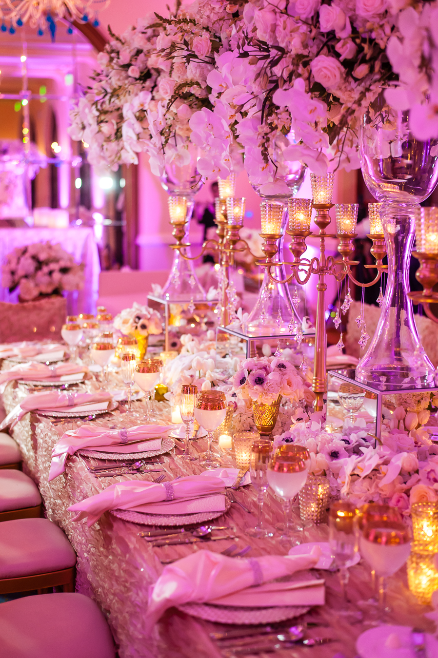 Denise & Shafi Wedding Day-0041.jpg