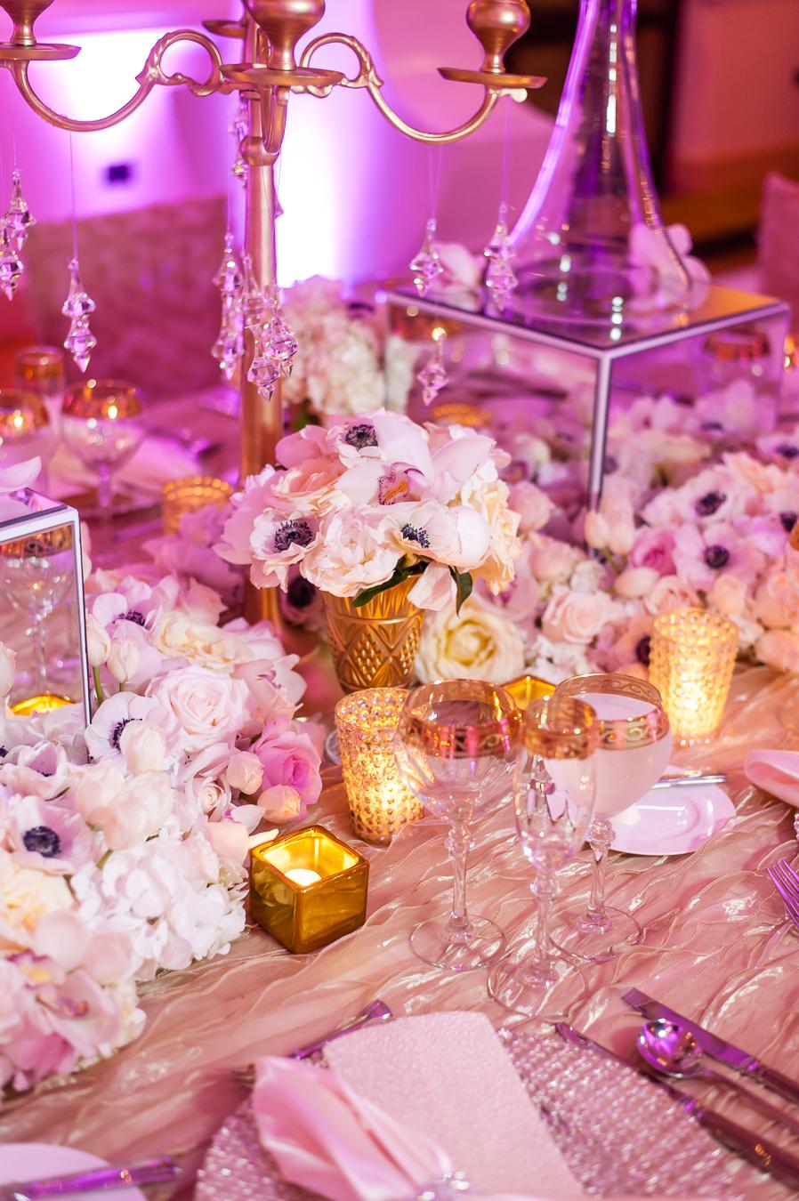 Denise & Shafi Wedding Day-0043.jpg
